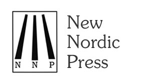 New Nordic Press Mobile Logo